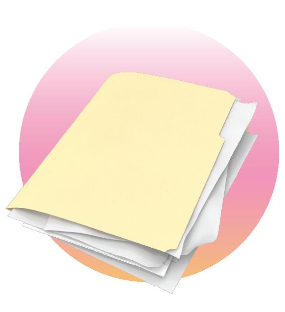 XR asset folder