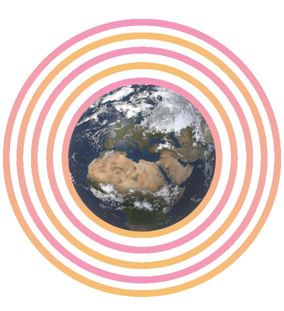 360 video global CDN