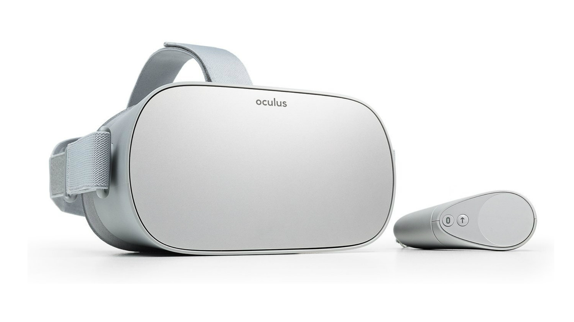 How Sideload An App To Oculus Go Without Oculus Store - Minecraft oculus rift spielen